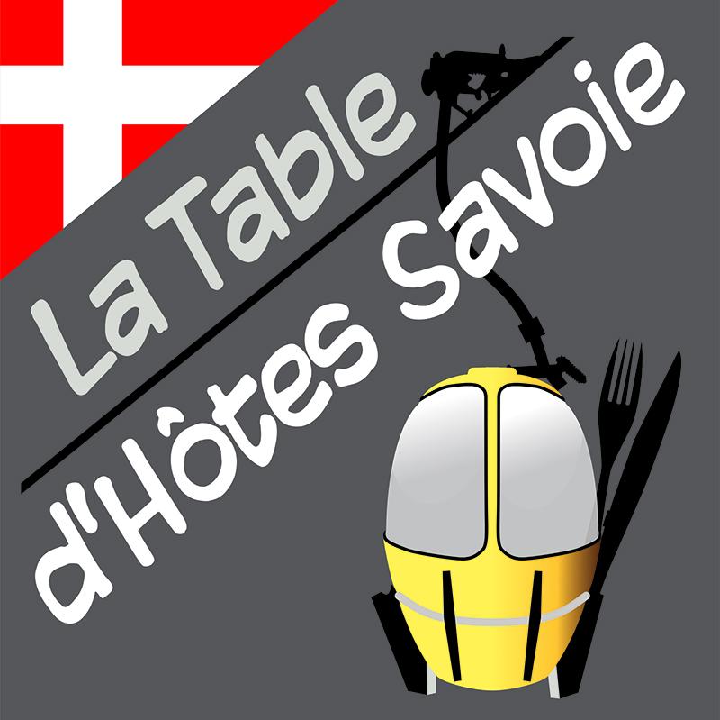 La Table d'Hotes Savoie