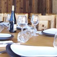 La Table d'Hôtes Savoie